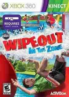 Descargar Wipeout In The Zone [Por Confirmar][USA] por Torrent